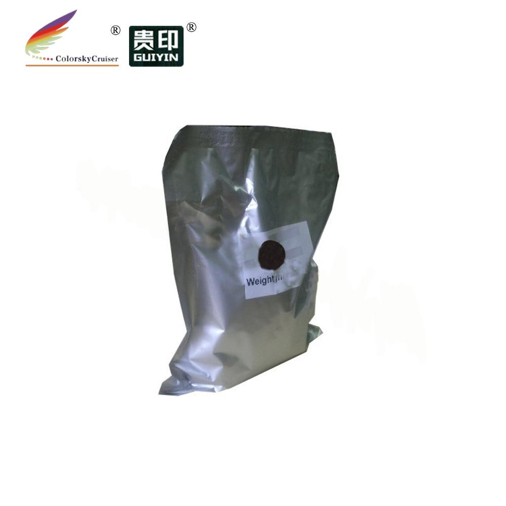 (TPBHM-TN350) совместимый черный тонер-порошок для Brother FAX 2820 P 2500 P 5130 P 5140 DPC 7010 DPC 7025 1 кг/сумка Бесплатная доставка fedex