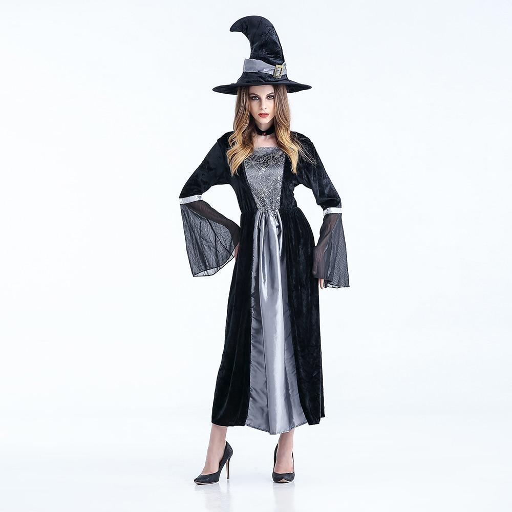 Popular Wizard of Oz Halloween Costumes-Buy Cheap Wizard of Oz ...