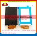 "3.5 "" para Alcatel One Touch Pixi 3 4009 4009E OT4009 OT-4009 Screen Display Lcd frete grátis"