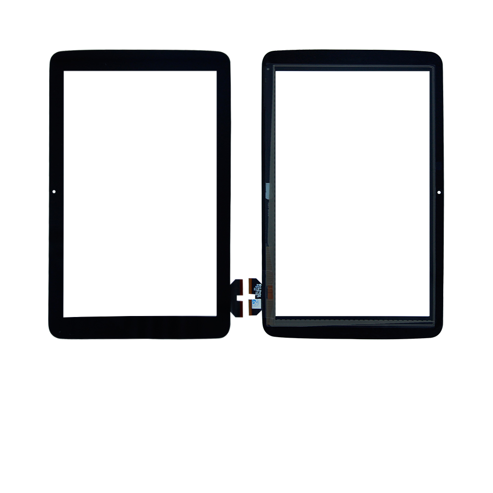 For LG G Pad LG-V700 VK700 V700 Touch Screen Digitizer Glass Replacement Free Shipping цена