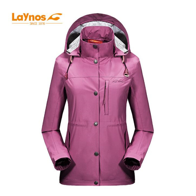 FreeShipping-New WOMEN Outdoor Sport Spring/Summer/Autumn Warm Breathable Water/Windproof Single Layer Quick-dry Jacket 170D389AFreeShipping-New WOMEN Outdoor Sport Spring/Summer/Autumn Warm Breathable Water/Windproof Single Layer Quick-dry Jacket 170D389A