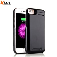 5000mah external battery charger case for iphone 6s 7 power bank back cover 8000mah for 6plus.jpg 200x200