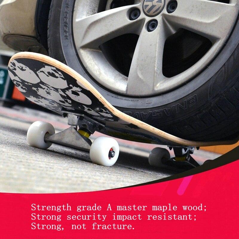 31 «ересектер мен балаларға арналған - Роликтер, скейтбордтар және скутерлер - фото 5
