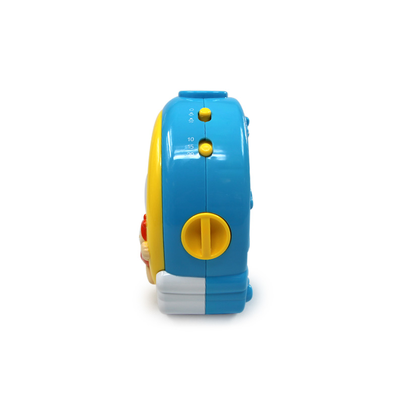 Hot Sales New Musical Projector Sleeping Bed Bell toy Early Educational Musical and LED lighting Projector gift For Baby Toys-in Baby Rattles \u0026 Mobiles from ...  sc 1 st  AliExpress.com & Hot Sales New Musical Projector Sleeping Bed Bell toy Early ...