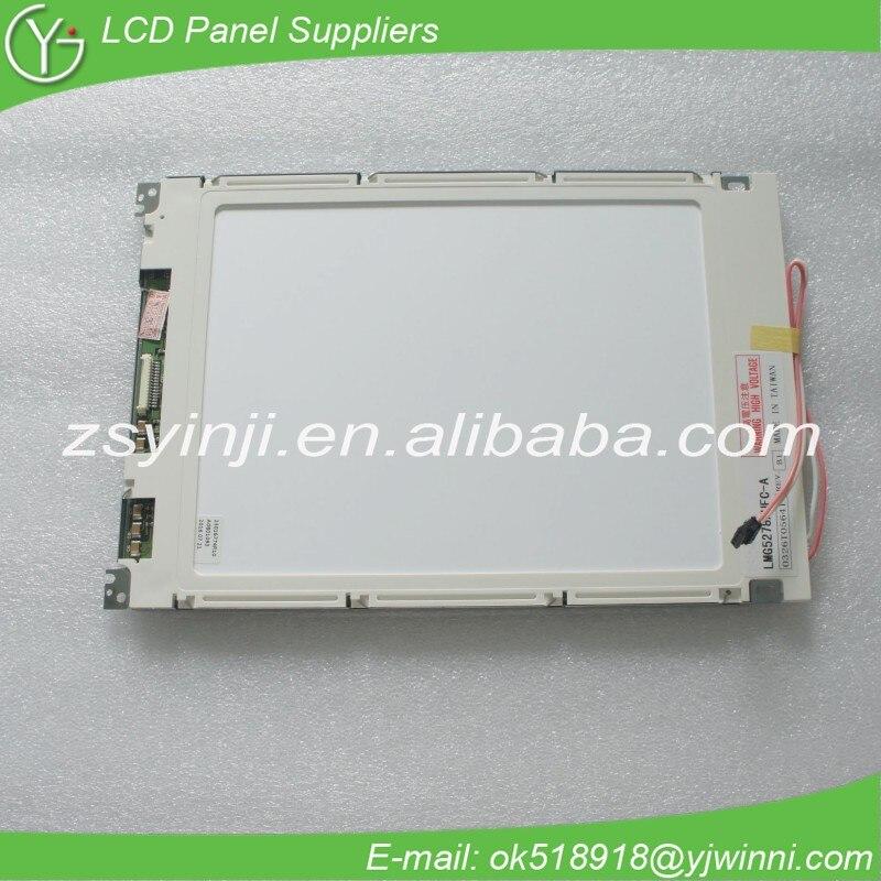 9.4 inch LCD PANEL  LMG5278XUFC-A9.4 inch LCD PANEL  LMG5278XUFC-A