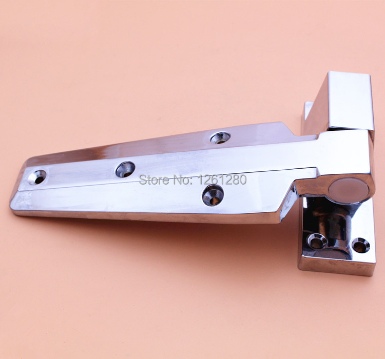 free shipping Cold store storage hinge oven hinge industrial part Refrigerated truck car door freezer super lift hinge hardware free shipping freezer handle oven door hinge cold storage industrial truck latch sealed soundproof pull cabinet closed knob part