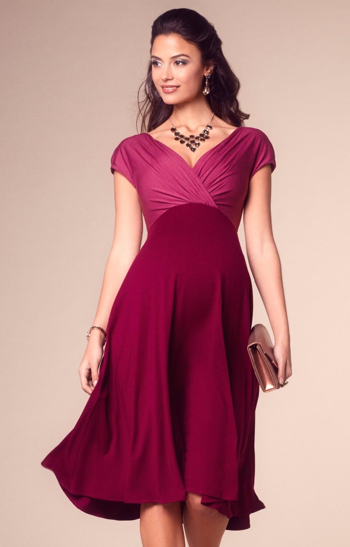 2018 Fashion Summer clothing Maternity Nursing dresses Plus Size Outdoor clothes Elegant dress Lady dresses