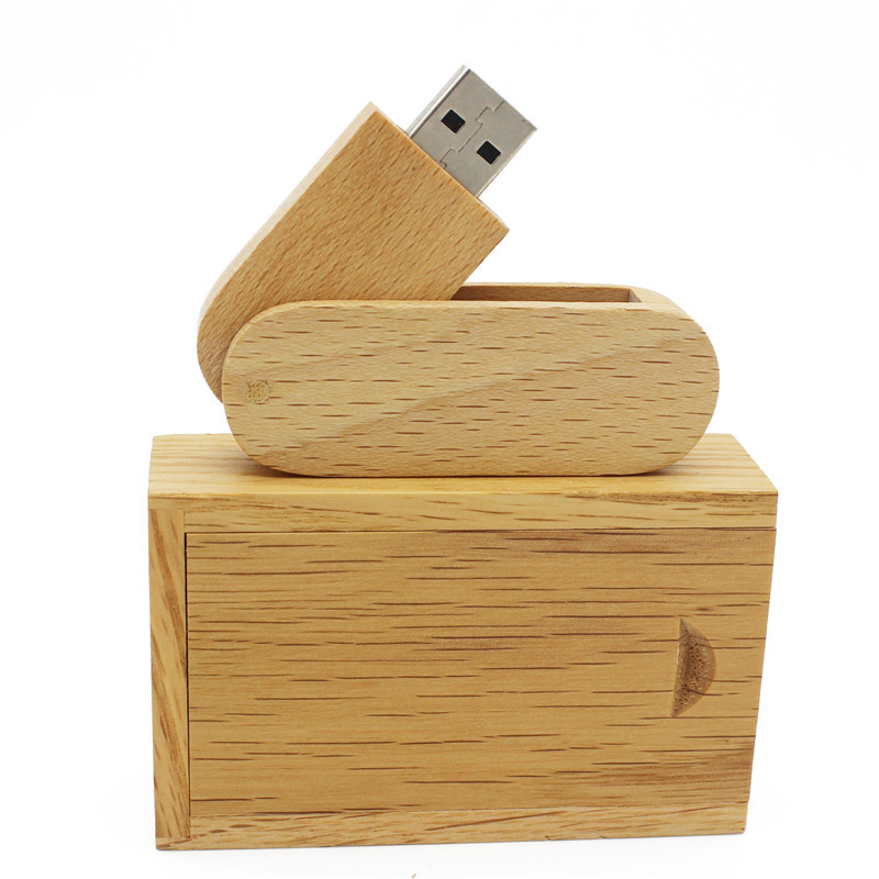 External Storage Hot Sale Jaster Drill Hammer Usb Flash Drive 4gb 8gb 16gb 32gb 64gb Hard Hat Memory Stick Gift Flash D Dick
