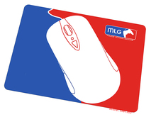 mlg mouse pad Boy Gift pad to mouse notbook computer mousepad Wholesale gaming padmouse gamer to laptop keyboard mouse mats