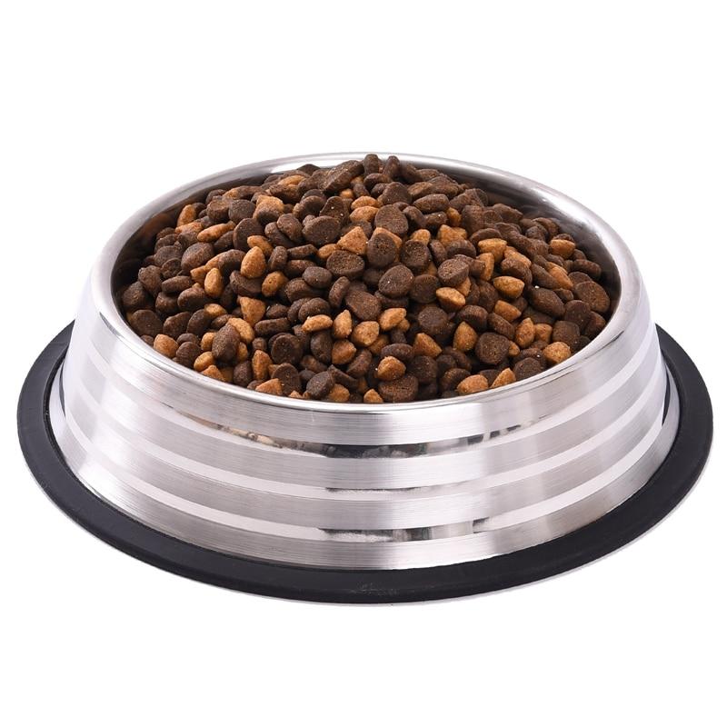 Custom Dog Food Mat