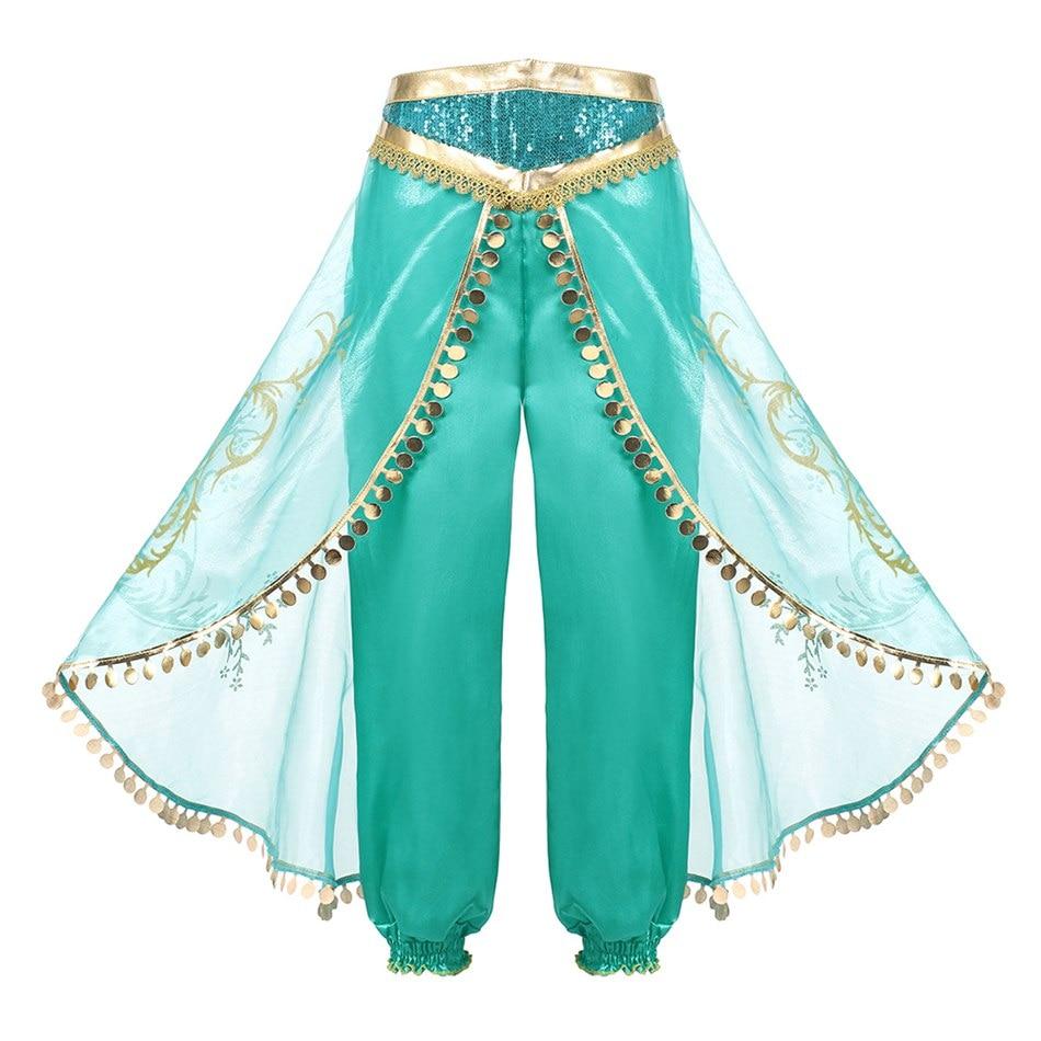 Aladdin Costume (8)