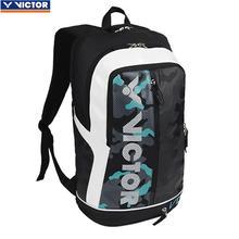 Сумка Victor для бадминтона, спортивный рюкзак для мужчин и женщин, уличный спортивный рюкзак, школьные рюкзаки, сумки
