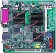 270 fan motherboard advertising machine motherboard pos machine motherboard
