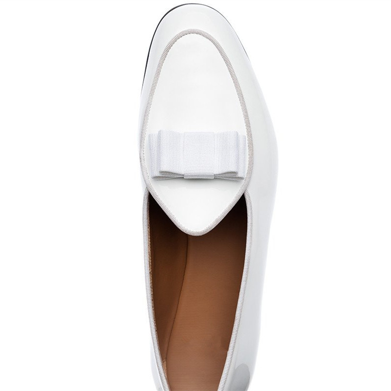 SUPERGLAMOUROUS_TANGERINE3_PATENT_WHITE_BELGIAN_LOAFERS_3