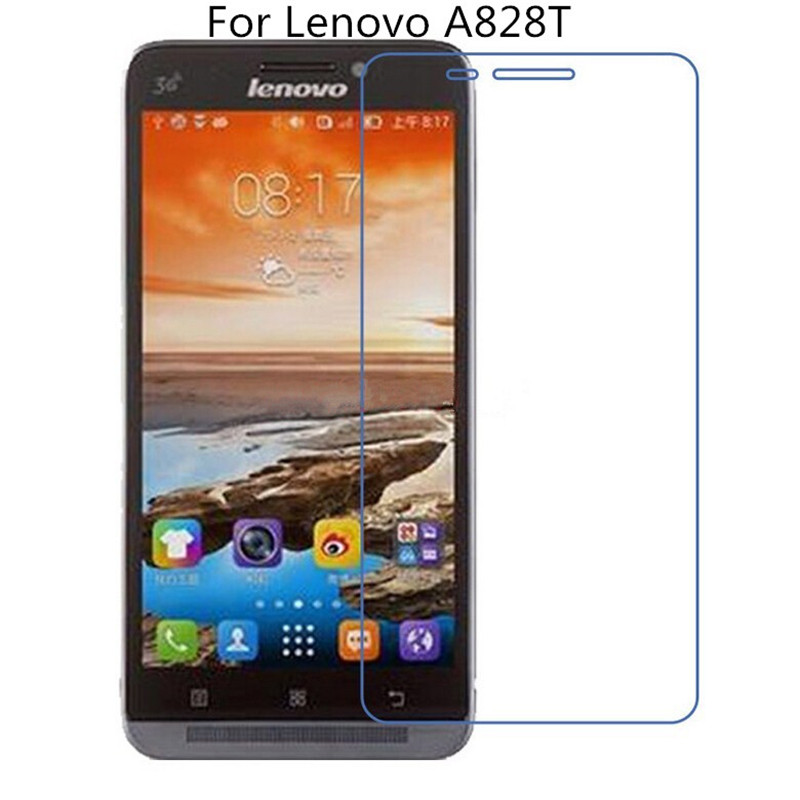 best lenovo mobile phone a828 brands and get free shipping - n51390md
