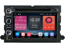 Android 6.0 CAR DVD FOR FORD FUSION 2005-2009 / EDGE car audio gps player stereo head unit Multimedia build in 4G module  sc 1 st  AliExpress.com & Popular Build Car Ford-Buy Cheap Build Car Ford lots from China ... markmcfarlin.com
