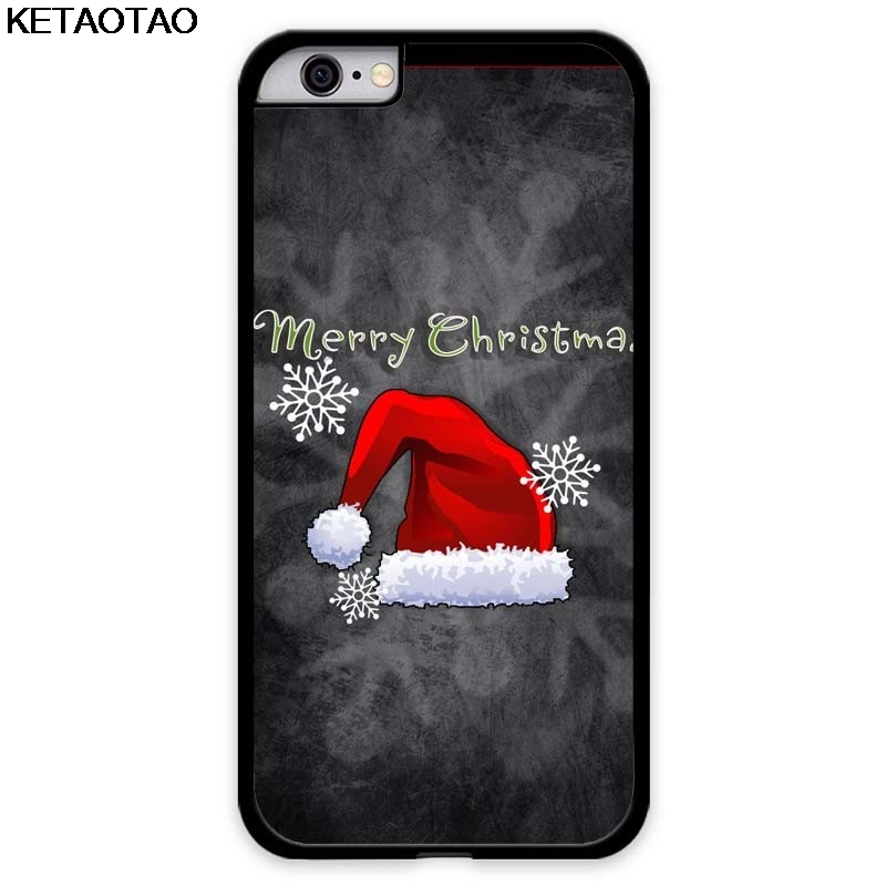 KETAOTAO Happy New Year Merry <font><b>Christmas</b></font> Eve <font><b>Phone</b></font> <font><b>Cases</b></font> for Samsung 3 4 5 <font><b>S6</b></font> S7 S8 S9 NOTE 4 5 7 8 <font><b>Case</b></font> Soft TPU Rubber Silicone