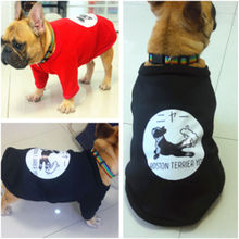 Dog Clothes Hoodies Warm Coats Autumn Winter clothes winter chihuahua puppy coat Puppy