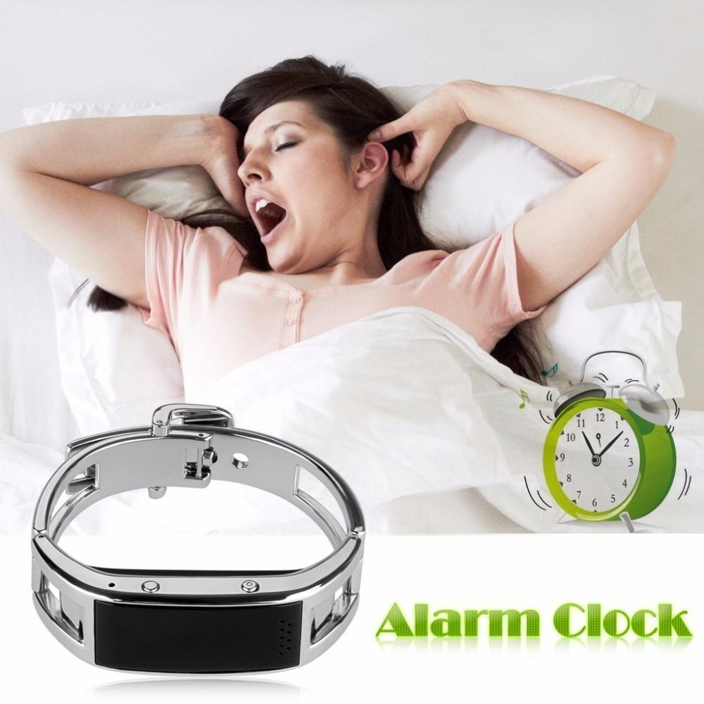Women font b Smart b font font b Watch b font Clock Bluetooth smartwatch For apple