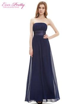 Wedding Party Dress