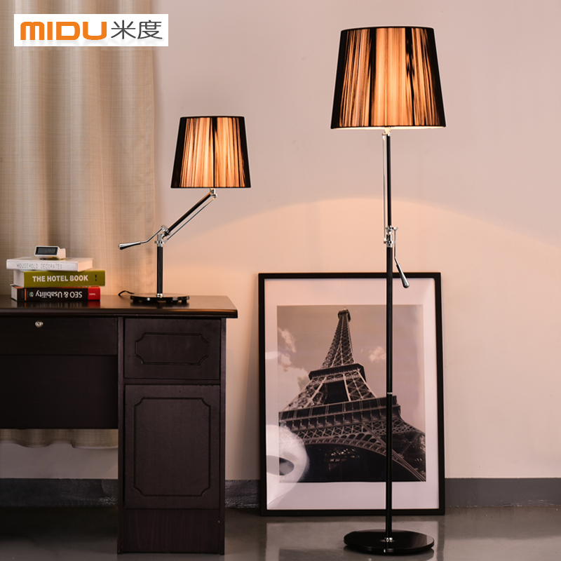 Schlafzimmer Lampe Skandinavisch Get Cheap Skandinavischen Stehlampen Aliexpress