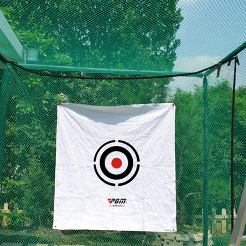 Golf Practice Hit Cloth Target Cloth Super Anti-play Golf Practice Net