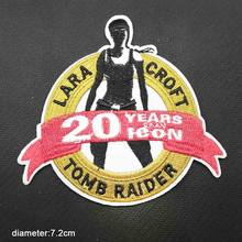 huge selection of d9221 fc3fa Popular Raiders Clothing-Buy Cheap Raiders Clothing lots ...