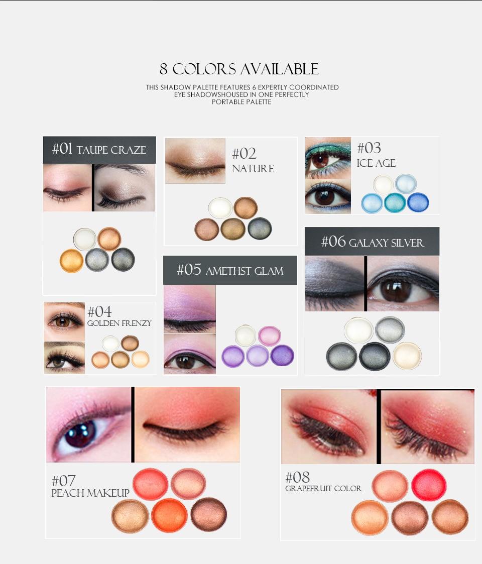5-colors-baking-eyeshadow-palette_02