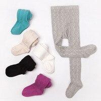 Spring Autumn Baby Kid Socks For Boys Girls Newborn Toddler Knee High Sock Long Fashion Leg