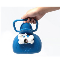 Top Sell Pooper Scoopers Pet Cleaning Supplies Pet Supplies Pet Poop Waste Bags Pooper Scoopers Color