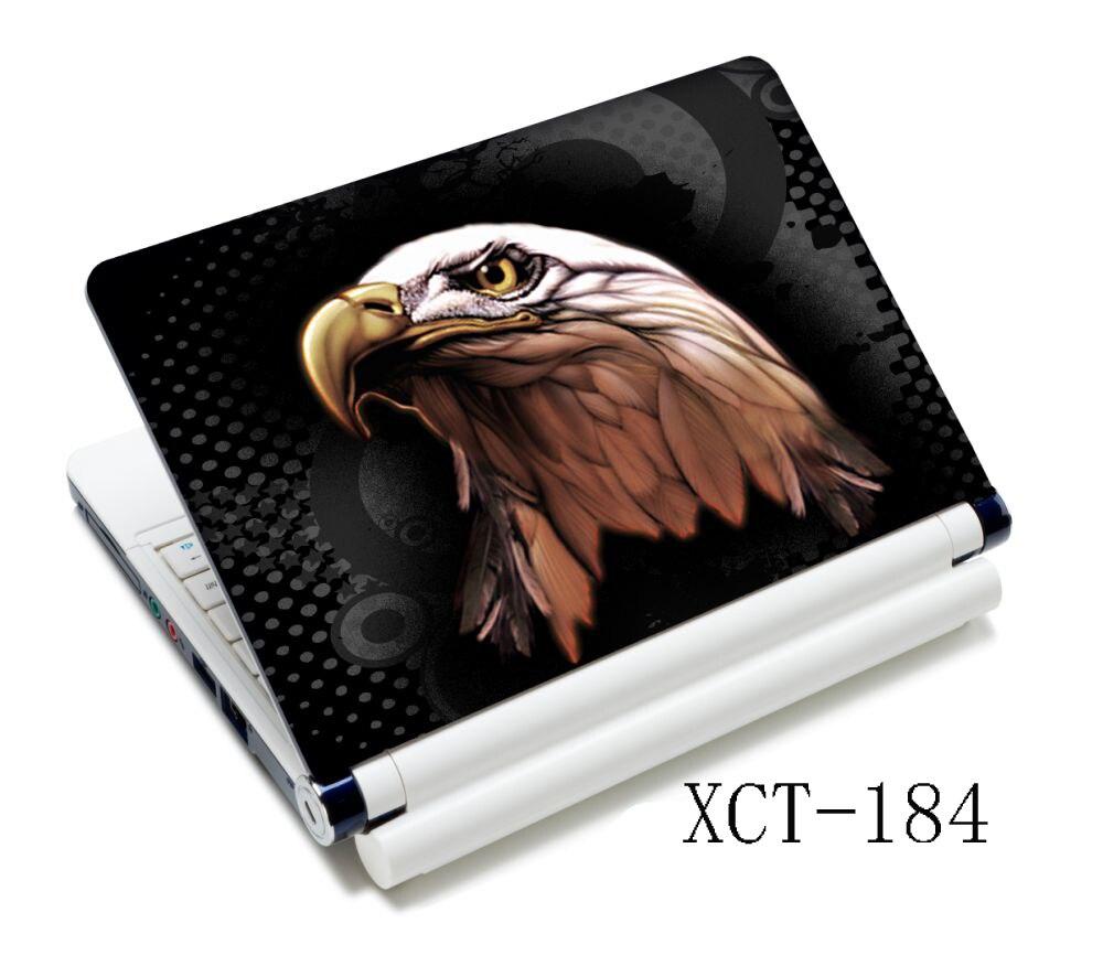 Online Get Cheap Laptop Skins for Asus 15.6 -Aliexpress.com ...