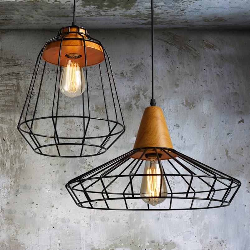 Ձեղնահարկ ջահի ռեստորան ճաշասենյակ - Ներքին լուսավորություն - Լուսանկար 2