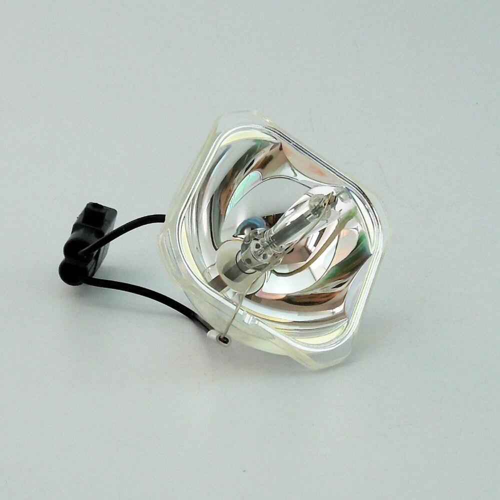 Replacement Projector Lamp Bare Bulb ELPLP53 / V13H010L53 For EPSON EB-1830/EB-1900/EB-1910/EB-1915/EB-1920W/EB-1925W