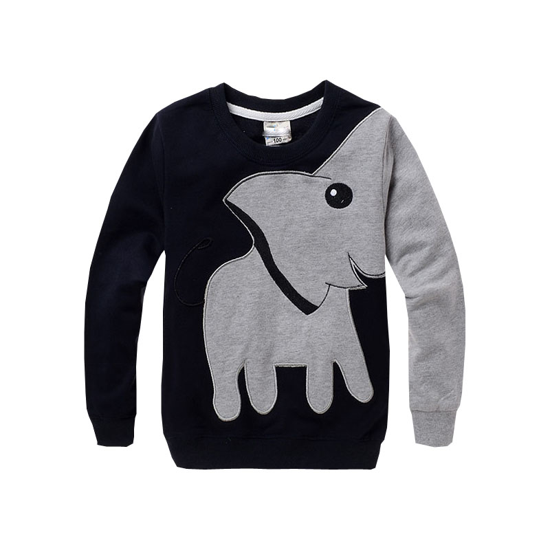 children s clothes free shipping new children sweater boy