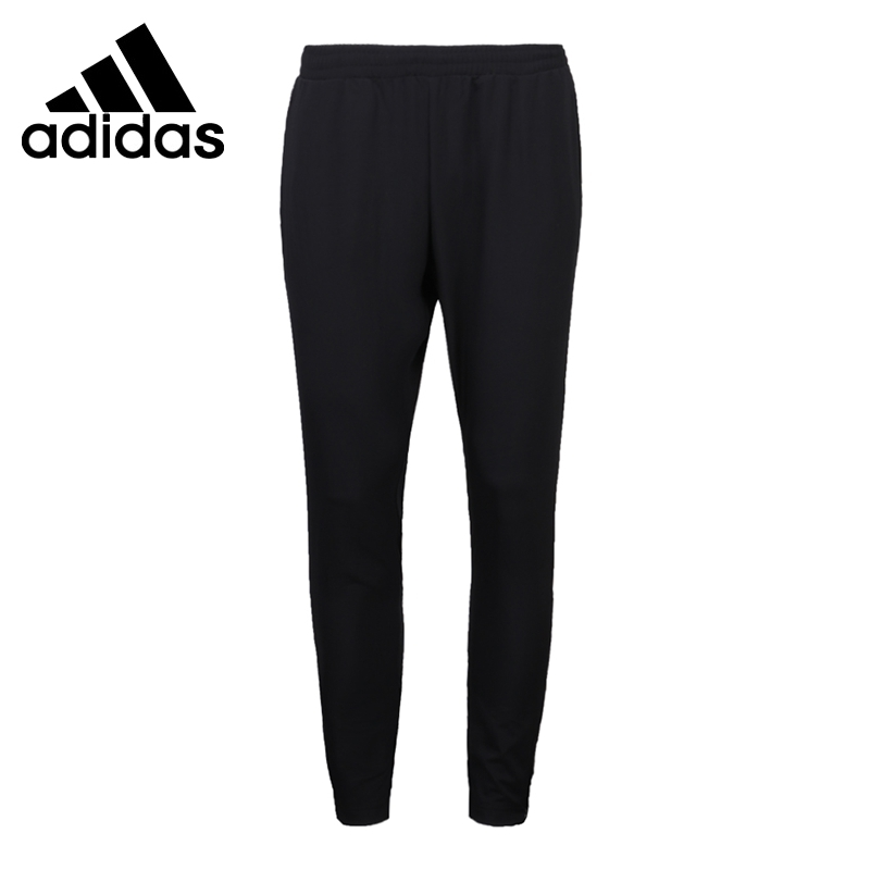Original New Arrival 2017 Adidas M C 3S KNT PNT Men's Pants Sportswear adidas original new arrival official women s tight elastic waist full length pants sportswear bj8360