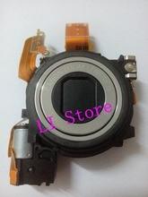 Free shipping for canon Original lens ixus110 lens group lens assembly sd960 ixy510 lens camera parts