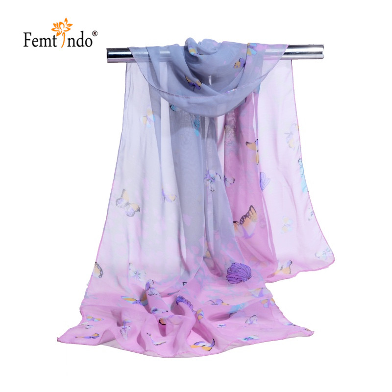 discount Scarf Women Silk