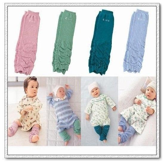 80 шт./партия, 4 дизайна, гетры для малышей, детские гетры, стиль, Детские legging-dp29020