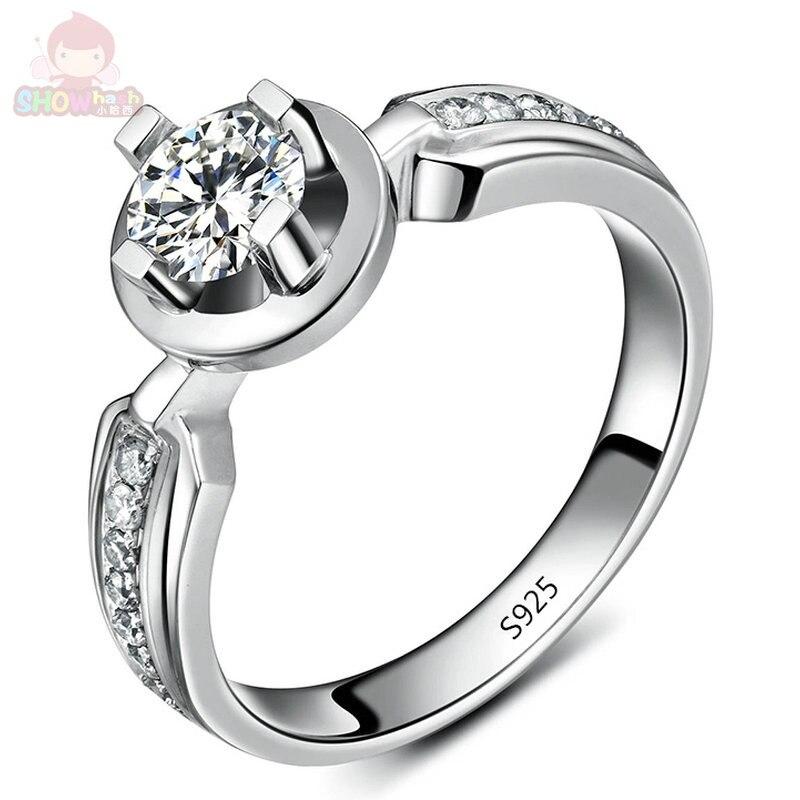 Online Get Cheap Simple Engagement Rings Cheap -Aliexpress.com ...
