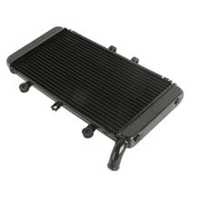 лучшая цена Motorcycle Replacement Radiator Cooler Cooling For Honda CB1300 CB 1300 2003-2008 2004 2005 2006 2007