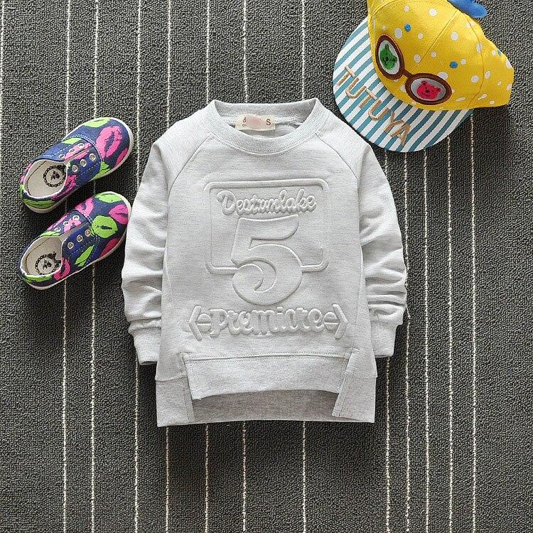 2017-new-baby-sweatershirts-cotton-baby-shirts-0-3years-children-clothing-2