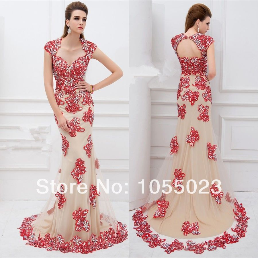 Long dress for wedding party wedding dress ideas and design for Long sleeve dresses for wedding party