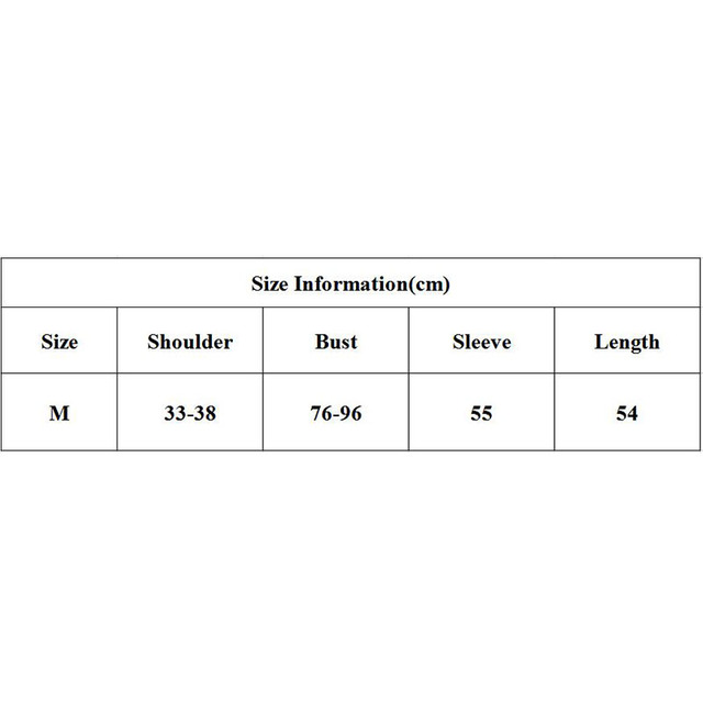 2019 Korean Fashion Women Sweaters and Pullovers Sueter Mujer Ruffled Sleeve Turtleneck Solid Slim Sexy Elastic Women Tops 6