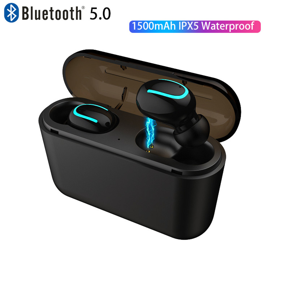 Bluetooth-Earphones-TWS-Headset-BT5-0-Ture-Wireless-Earphones-With-Mic-Stereo-Headphone-with-Charging-Box