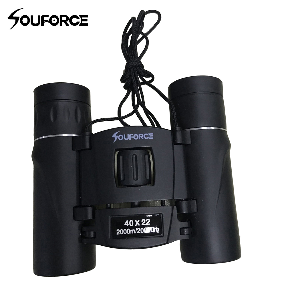 High Quality Mini 8X21 Binoculars Telescope Ultralight FMC Coating for Outdoor Watching Hunting CampingHigh Quality Mini 8X21 Binoculars Telescope Ultralight FMC Coating for Outdoor Watching Hunting Camping