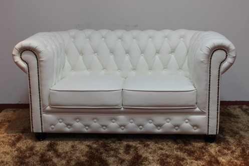 Apartment sized furniture ikea Kivik Sofa Neoclassical Sofa Sofa Chesterfield Sofa Small Apartment Sofa Ikea Specials Aliexpress Neoclassical Sofa Sofa Chesterfield Sofa Small Apartment Sofa Ikea