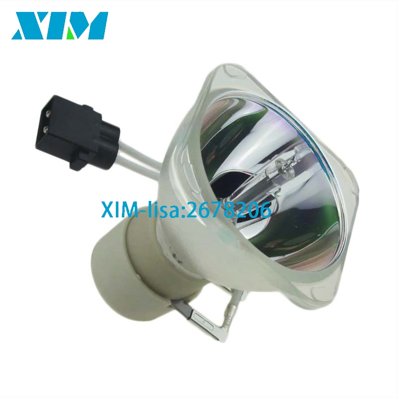 100% NEW POA-LMP138 / 610-346-4633 Replacement Projector bare bulb Lamp For Sanyo PDG-DWL100/PDG-DXL100/PDG DWL100/PDG DXL100 100% new poa lmp138 610 346 4633 replacement projector bare bulb lamp for sanyo pdg dwl100 pdg dxl100 pdg dwl100 pdg dxl100