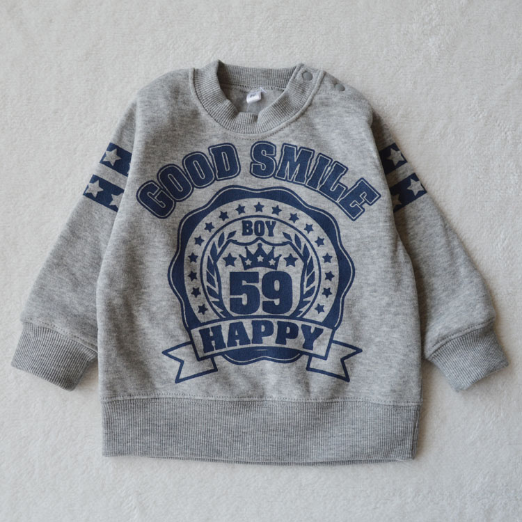 free-shipping-baby-unisex-O-neck-hoody-sweater-wholesale-and-retail-2015-autumn-and-winter-kids-clothing-hot-sales-2