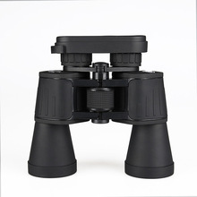 Tactical Military 10×50 Telescope Binoculars For Hunting Shooting PP3-0068