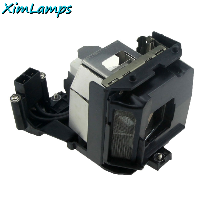 AN-XR30LP Projector Lamp/Bulb with Housing for Sharp PG-F15X,XG-F210,XG-F210X,XG-F260X,XR-30S,XR-30X,XR-40X,XR-41X compatible bare bulb an ph7lp2 anph7lp2 for sharp xg ph70x xg ph70x projector lamp bulb without housing